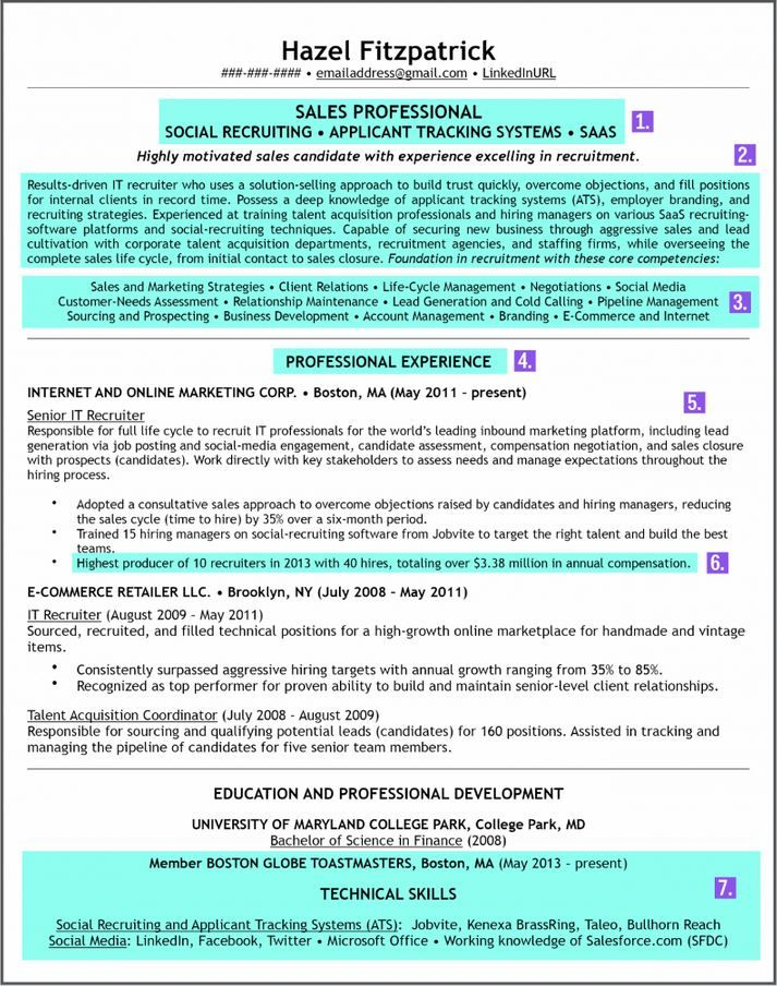 perfect resume 6 sample perfect resume perfect resume cv making