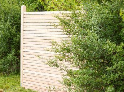 45 besten garten bilder auf pinterest pergolen verandas und garten terrasse. Black Bedroom Furniture Sets. Home Design Ideas
