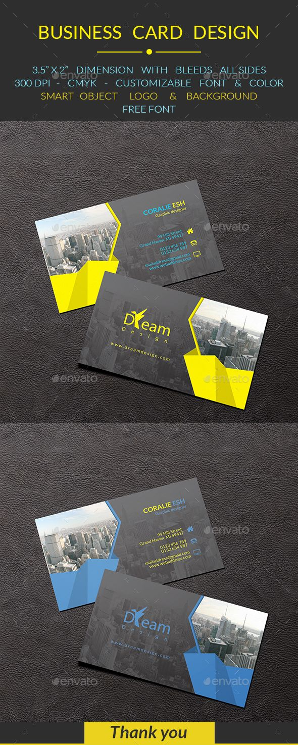725 best business card inspiration images on pinterest business business card design magicingreecefo Choice Image