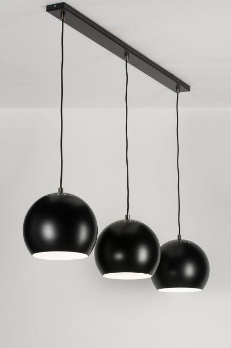 beeindruckende inspiration tischlampen modern am besten images und edfefdeffdbeb retro stil modern retro