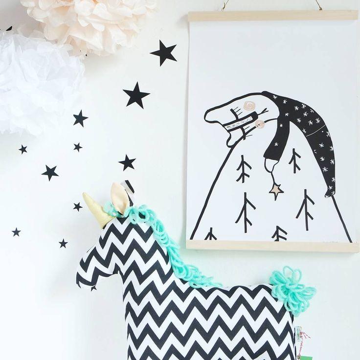 Tienda online de decoracion infantil  Productos bellos para los más pequeños Nice things for the little ones 👇SHOP ONLINE👇