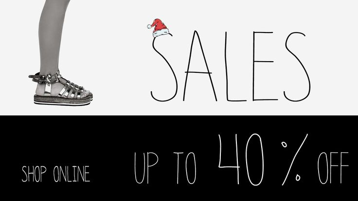 ESIOT sales, up to 40%  off   Shop online now! http://esiot.gr/shop/
