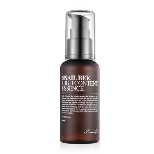 Benton,SkinCare,Skincare Face,SkinCare Moisturizers,NewArrival-7,,