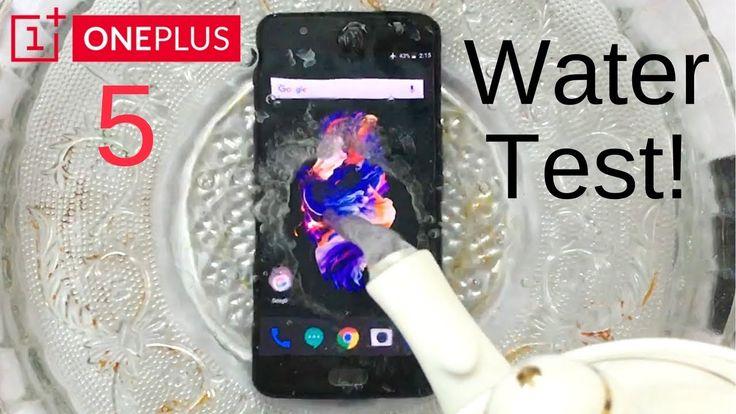OnePlus 5 sopravvive all'immersione in acqua: dispositivo impermeabile ma non certificato?  #follower #daynews - https://www.keyforweb.it/oneplus-5-sopravvive-allimmersione-in-acqua-dispositivo-impermeabile-ma-non-certificato/