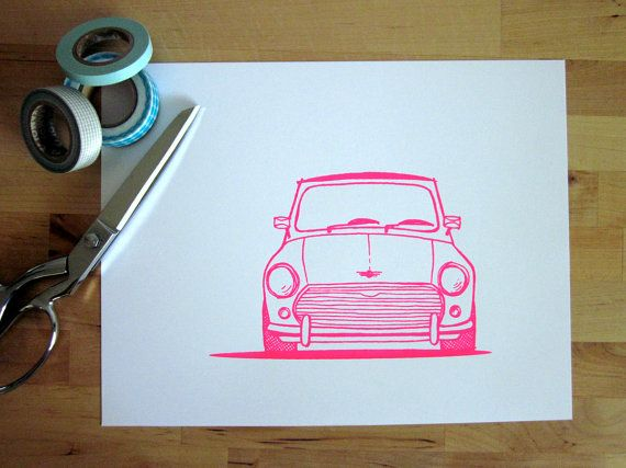 Best 25 mini cooper classic ideas on pinterest dream for Charity motors near me