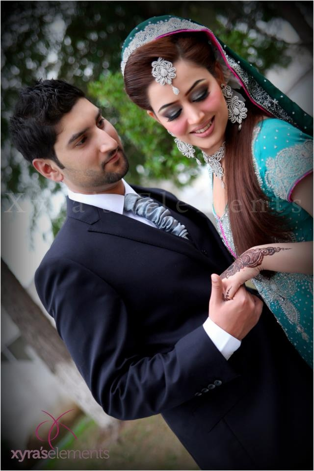 asian wedding photography east midlands%0A Dulhan  u     Dulha www weddingsonline in