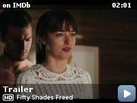 Fifty Shades Freed (2018) - If you want to watch or download the complete movie click on the link below or click visit or click link in website   #movies  #movienight  #movietime  #moviestar  #instamovies