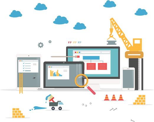 Don't have the time to manage/update your website? Let us do it for you.  Ronkot design provides robust website maintenance service – ensuring productive outputs.  #websitedesign #websitemaintenance #websiteredesign #maintainyourbusiness #onlinepresence #digital #digitalizeyourbusiness #customwebsites #development #branding #content #banners #bugfixes  Your just one click away 🖱 📧: info@ronkot.com or call us on 469.305.6538