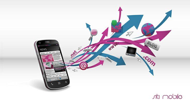 KeyIn web agency | mobile app