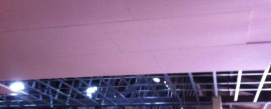 Tabiques de Pladur Palma de Mallorca Somos una empresa de Pladur de Palma de Mallorca, especialistas en la colocación de Tabiques en Pladur Palma de Mallorca, así como también  hacemos trabajos de pladur todo tipo, falsos techos en Pladur, instalación de techos decorativos, aislamientos acústicos, nuestros trabajos siempre quedan bien hecho ya que la experiencia nos acompaña. #empresadepladur #construplac mallorca http://www.construplacmallorca.com/tabiques-de-pladur-palma-de-mallorca/
