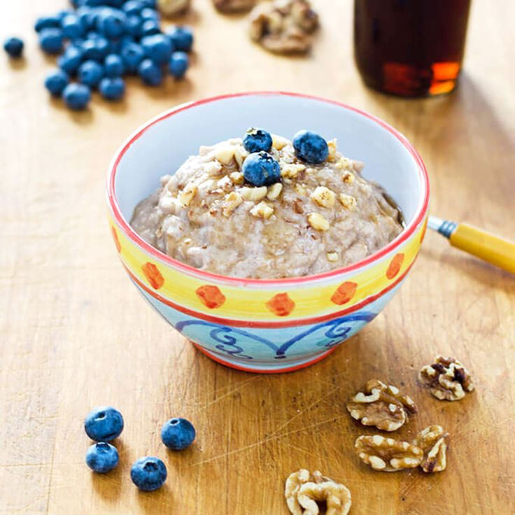 10. Paleo  #lowcarb #breakfast #recipes http://greatist.com/eat/low-carb-recipes-easy-and-delicious-breakfast-recipes