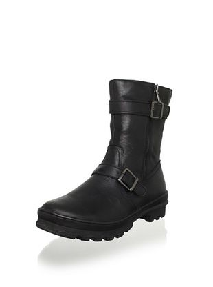Cougar Women's Parker Waterproof Boot