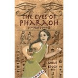 The Eyes of Pharaoh (Kindle Edition)By Chris Eboch