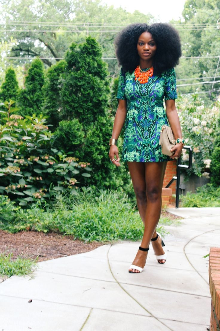 best beautiful woman in general images on pinterest african