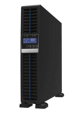 Now Taking Pre-Orders For Our New DSP (Digital Signal Processing) Highly Efficient 0.965 Power Factor Convertible Battery Backup UPS Systems. Shipping As Early As February 1st, 2018.