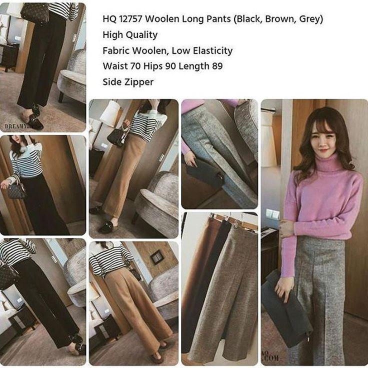 Saya menjual Pakaian import / korea/ dress / jumpsuit / blouse / outer seharga Rp117.000. Dapatkan produk ini hanya di Shopee! http://shopee.co.id/salecious/22526701 #ShopeeID