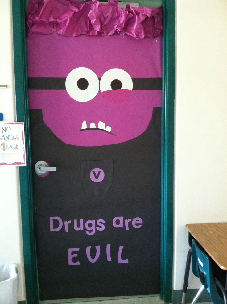 Math Classroom Decoration ~ Best images about drug free ideas on pinterest red