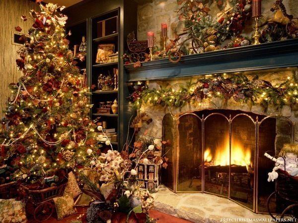 Новый год - новая жизнь... Давайте оставим все ссоры, обиды, разног... » Смешные Анекдоты Истории Цитаты Афоризмы Стишки Картинки прикольные Игры