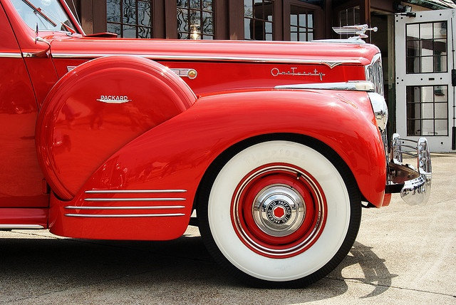 17 Best Images About Packard On Pinterest Cars Sedans