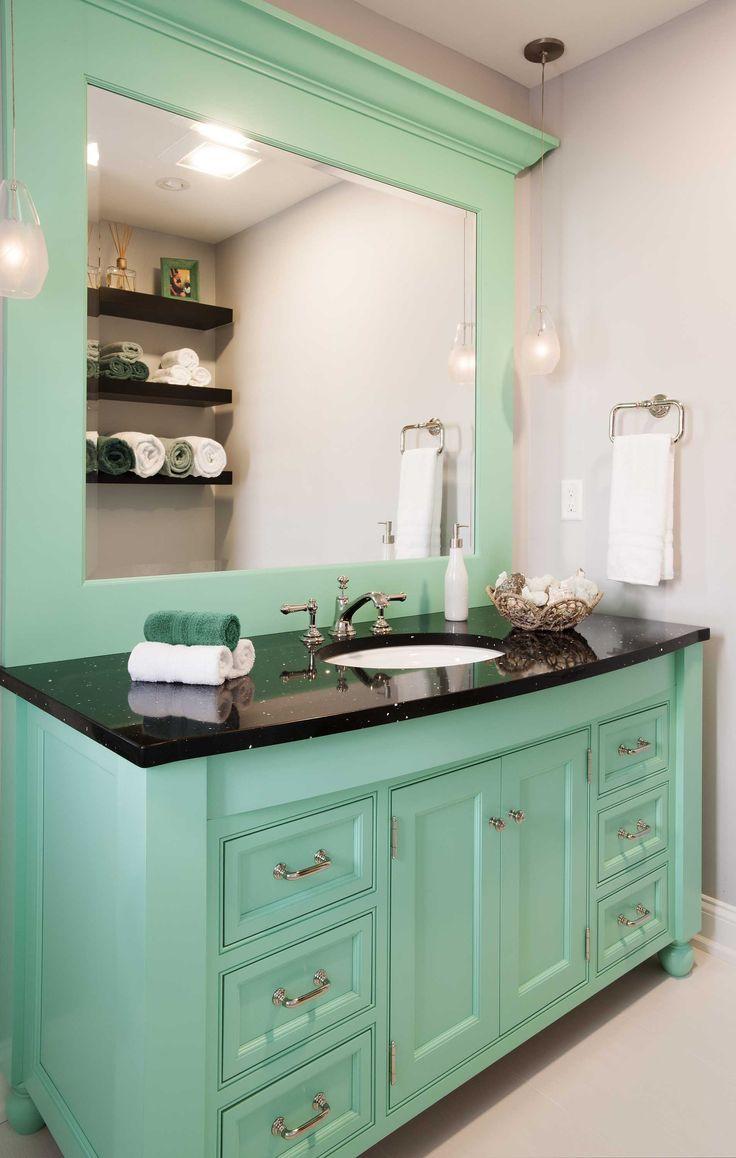 Best for The Powder Room Images Oncustom Kitchens