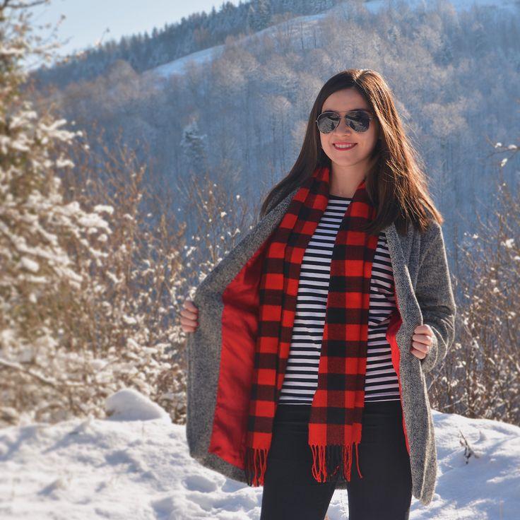 11 besten Schnittmuster Silvia Coatigan | Sewing Pattern Silvia ...
