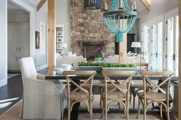489 Best Nashville Interior Designs Images On Pinterest Nashville Bright Colors And Fun Loving