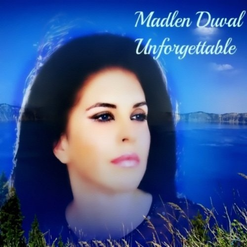 Unforgettable Madlen Duval | Format: MP3 Music, http://www.amazon.com/dp/B0092SR9RS/ref=cm_sw_r_pi_dp_z3Cpqb0S3CEZF