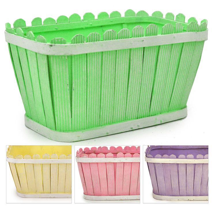 214 best tisket a tasketeaster basket images on pinterest easter baskets negle Image collections