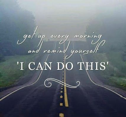 You can do this!!!  http://www.teamhealthyyou.com