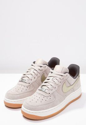 Nike Air Force Laag
