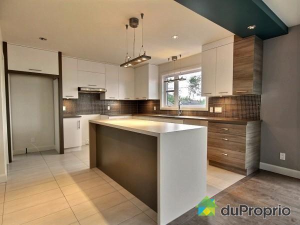 awesome Idée relooking cuisine - Maison neuve à vendre Lévis, immobilier Québec | DuProprio | 438291 Check more at https://listspirit.com/idee-relooking-cuisine-maison-neuve-a-vendre-levis-immobilier-quebec-duproprio-438291/