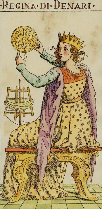 592 Best Images About Tarotpedia