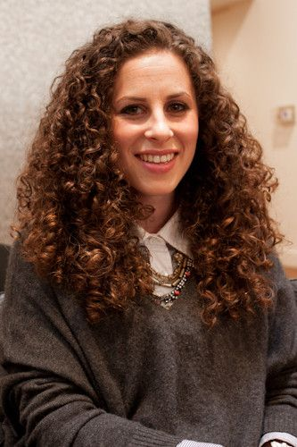 hair styles free download 17 best ideas about curly hair on 8219 | e5d10c4ae3ba405be272a8219eaa04fc