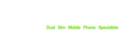 Buy The Best Dual Sim Mobile Phones From Dual Sim Phones R Us. Buy Branded Nokia Samsung Andriod Dual Sim Phones.