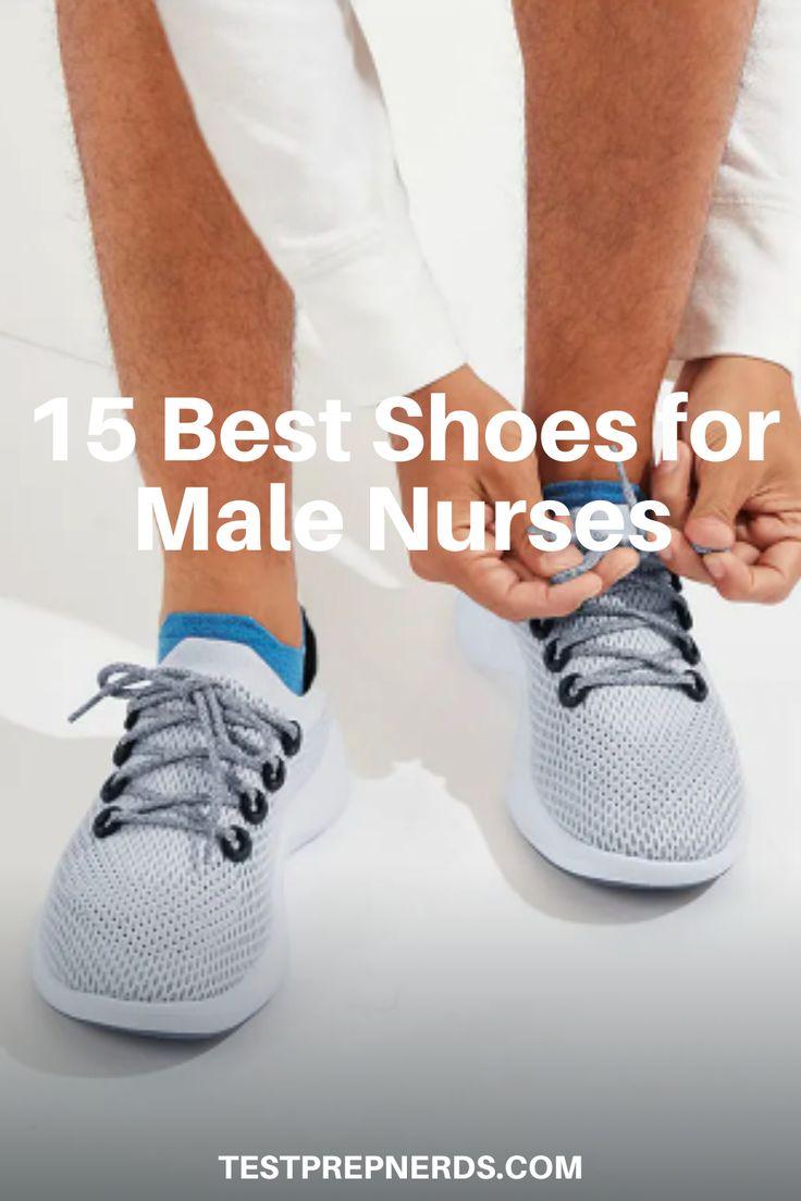 15 best nursing shoes for men great gifts best nursing