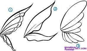 Resultado de imagen para easy drawings for beginners step by step