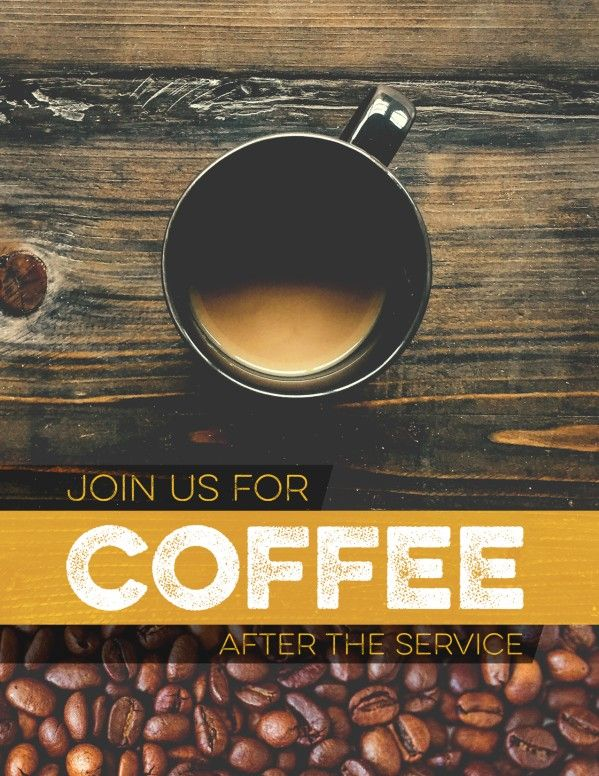280 best Graphic Design images on Pinterest Website designs - coffee shop brochure template