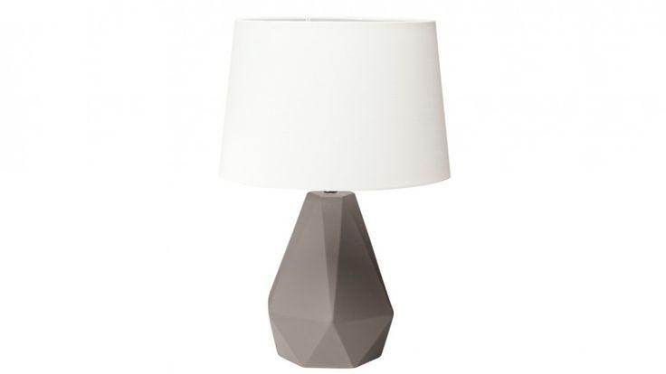 Ryker Bedside Lamp