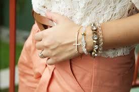 cross bracelet instagram - Szukaj w Google