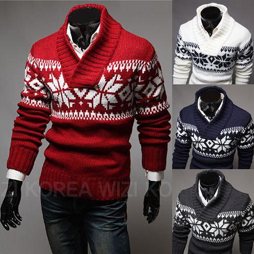 2016 New Jacket Jacquard 4 Color Men 's Brand Sweater Hedging Slim MenTurtleneck Pull Homme Cotton Maglione Uomo Men Clothing