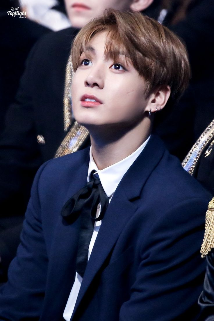 "fykook: ""© TOPFLIGHT 