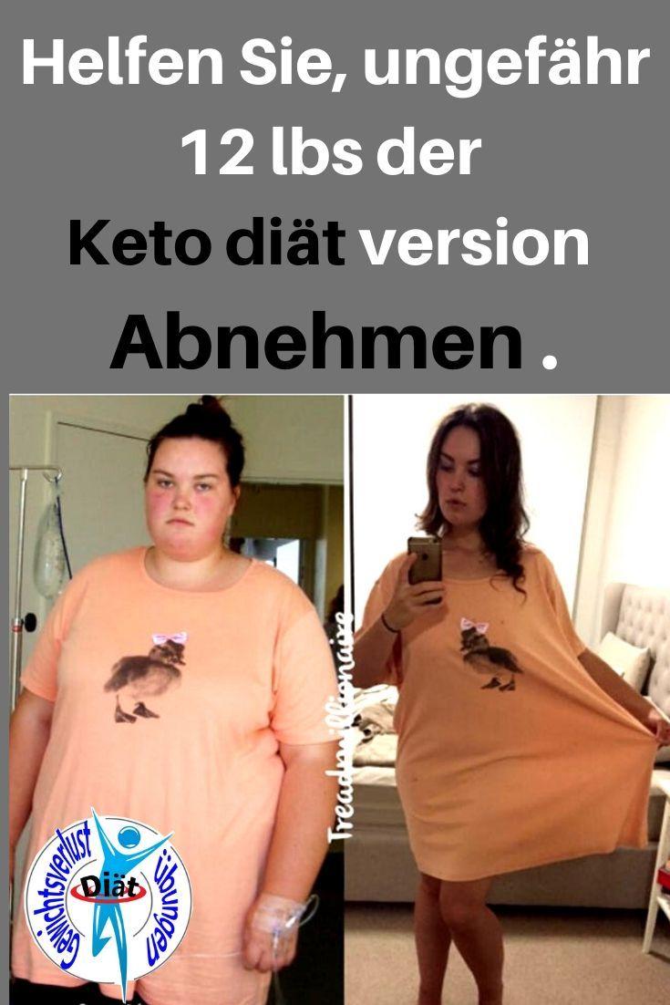 Was tun, um Gewicht und Bauch zu verlieren?