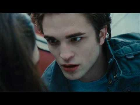 Full Moon - The Black Ghosts [Twilight Soundtrack w/ lyrics] - One of my all-time fav. songs on a soundtrack!!