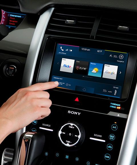 Bmw I8 Dashboard: 814 Best Images About Automotive HMI Design On Pinterest