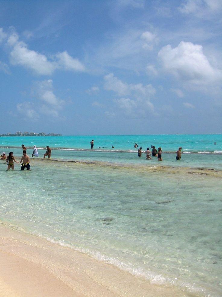 San Andrés Isla, un destino increíble! http://www.turiscolombia.com/viajes-paquetes-y-planes-turisticos-en-colombia.html