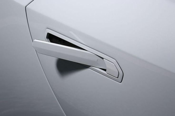 Gallery: Lamborghini Huracan - interior details/engine bay   Goodwood Road & Racing
