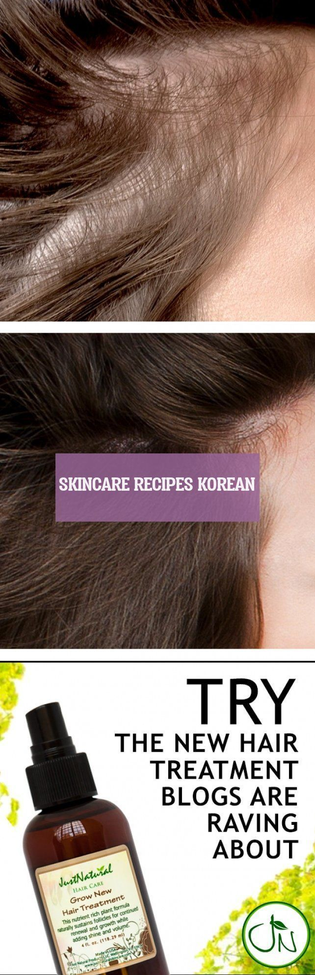 skincare recipes Korean! skincare recipes korean - #skin carerecipes #co ...  -  Hautpflege-Rezepte