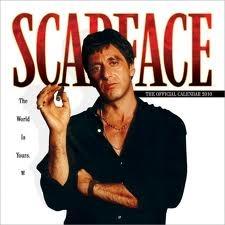 17 best ideas about watch scarface online on pinterest