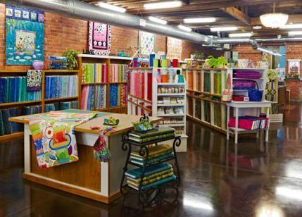 51 best Quilt Shops to Visit images on Pinterest | Quilt shops ... : quilt shops wichita ks - Adamdwight.com