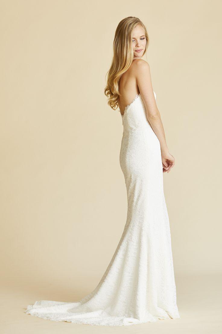 Amy Kuschel Her Sketch For Meghan Markles Wedding Gown Wedding